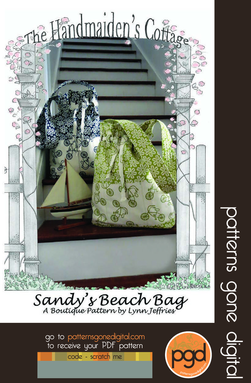 Sandy's_Beach_Bag_Placard1 copy